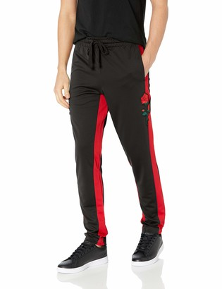 WT02 Men's Track Pants