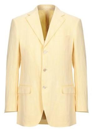 JASPER REED Suit jacket
