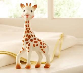 Pottery Barn Kids Sophie the Giraffe
