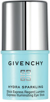 Givenchy Limited Edition Hydra Sparkling Express Illuminating Eye Stick