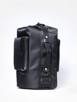 Calvin Klein Flight Utility Sling Backpack