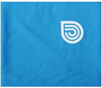 Dr. Cool Blue 15 x 36 Instant Cooling Sport Towel