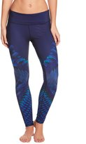 Alo Yoga Alo Airbrush Yoga Leggings 8136597