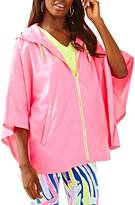 Lilly Pulitzer Tropical Storm Poncho