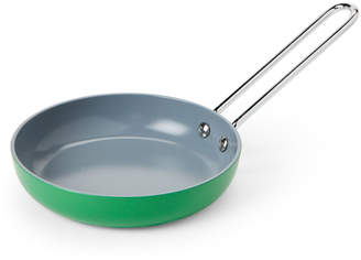 Green Pan One Egg Non-Stick Pan