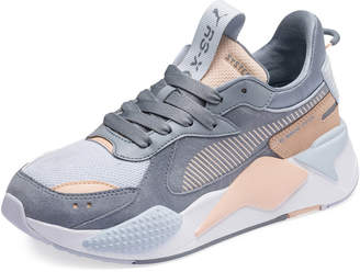 Puma Women's RS X Reinvent Sneakers