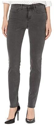 NYDJ Alina Leggings in Folsom (Folsom) Women's Jeans