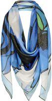 Iceberg Square scarves - Item 46533290