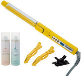 Drybar 3-Day Bender Curler with Clips & Travel Hairspray