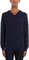 Fendi ff Sweater