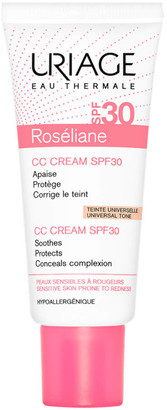 Uriage Roseliane Anti-Redness CC Cream SPF30 40ml