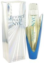 Beyonce Pulse NYC by Beyonce Perfume for Women