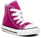 Converse Chuck Taylor Hi Top Sneaker (Little Kid & Big Kid)