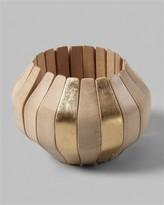 Chico's Udaya Stretch Bracelet