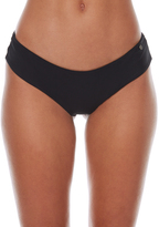 All About Eve Eve Brazil Separate Pant Black