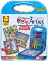 Alex Little Hands Big Artist - Marker Toy