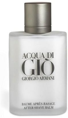 Giorgio Armani After Shave Balm