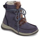 Jambu Women's Denali Waterproof Boot