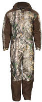 Rocky Men's Prohunter Coverall Pants