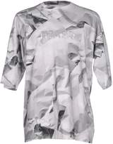 Ueg T-shirts - Item 37942615