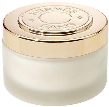 Hermes Calèche Perfumed Body Cream/6.5 oz.