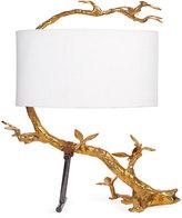 Jonathan Adler Kyoto Table Lamp