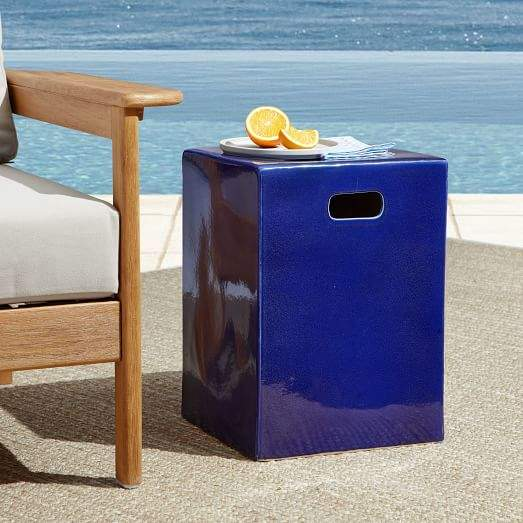 outdoor coffee side tables shopstyle rh shopstyle com
