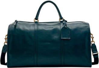 Dooney & Bourke Florentine Gym Bag