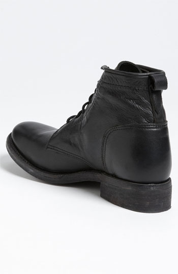 Vintage Shoe Company 'Bluff' Boot