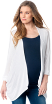 A Pea in the Pod Maternity Cardigan