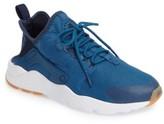 Nike Women's Huarache Sneaker