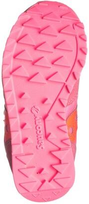 Saucony Jazz Double Strap Sneaker