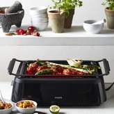 Philips Smoke-Less Infrared Grill with BBQ Grids