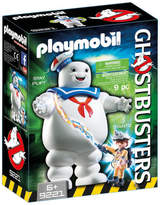 Playmobil GhostbustersTM Stay Puft Marsmallow Man (9221)