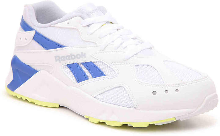 e2e5d21dd Reebok Chunky Sole Men's Shoes | over 30 Reebok Chunky Sole Men's Shoes |  ShopStyle