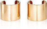 Jules Smith Designs WOMEN'S PAPI RING SET-GOLD
