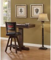 ECI Miller High Life Pub Table Furniture
