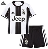 Juventus F.C Juventus FC Official Home Kit