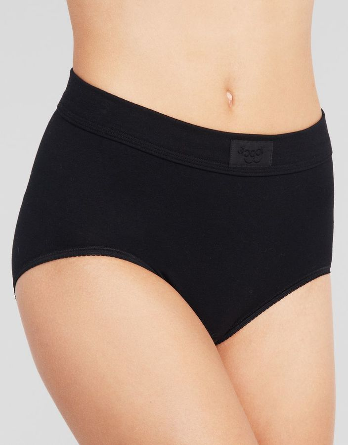 Sloggi Double Comfort full rise brief