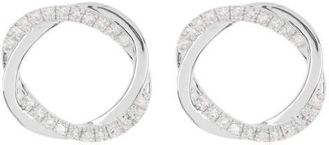 61c1a6c1b Carriere Earrings - ShopStyle