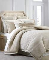 Charisma Bellissimo California King Comforter Set