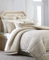 Charisma Bellissimo Comforter Sets