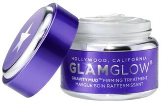 Glamglow Gravitymud Firming Treatment Mask