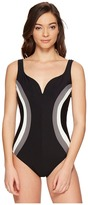 Miraclesuit Spectra Temptress One-Piece