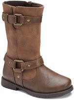 Rachel Lil Cortland Toddler Girls' Riding Boots