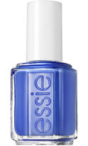 Essie Butler Please Nail Polish - .46 oz.