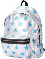 Saint Laurent Backpacks & Fanny packs - Item 45357600