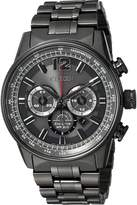 Citizen CA4377-53H Eco-Drive Watches
