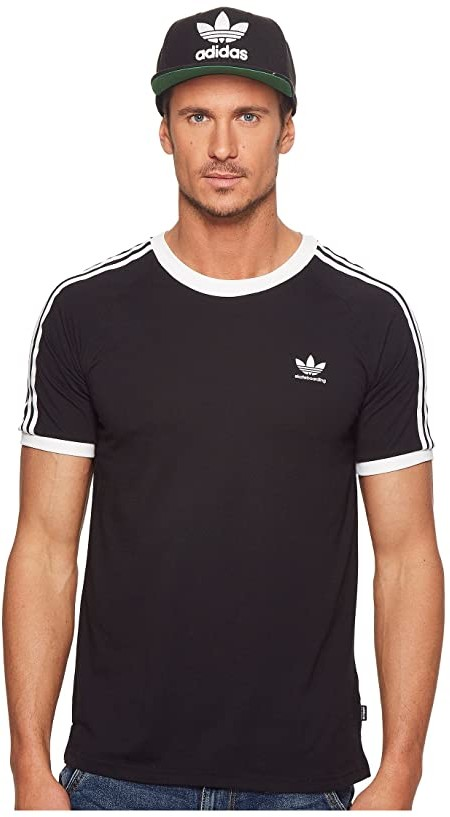 Adidas California