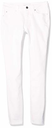 Calvin Klein Jeans Women's CKJ 011 MID Rise Skinny Jeans